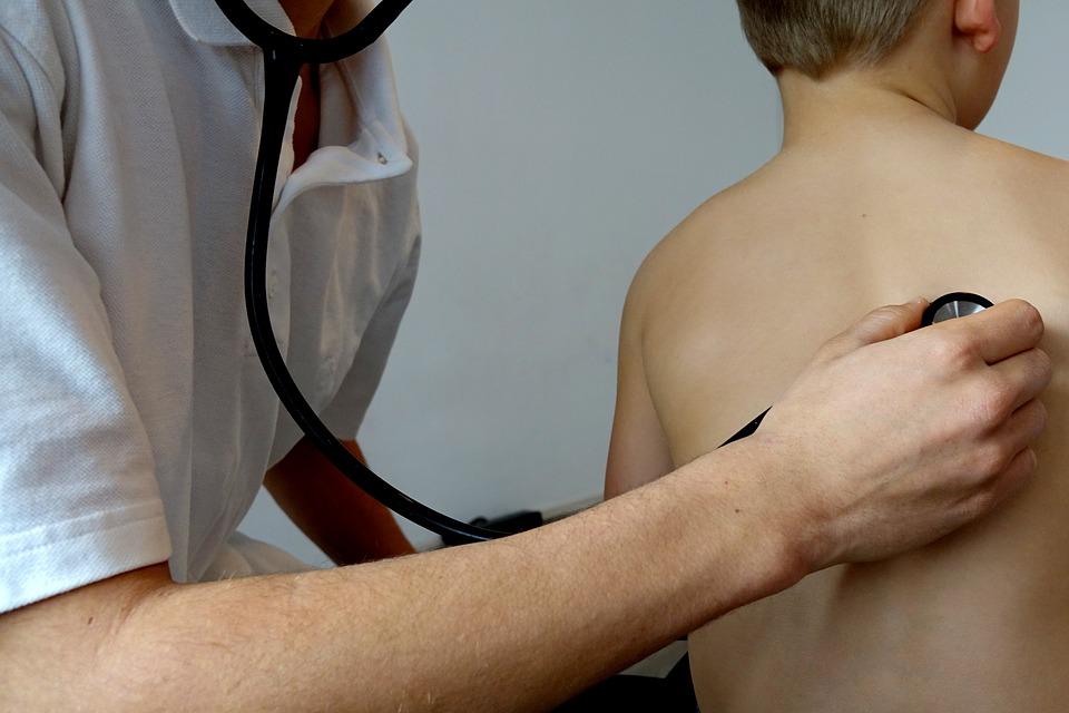 """УМБАЛ """"Пълмед"""" се включва в Националната кампания за профилактика на кожен рак"""