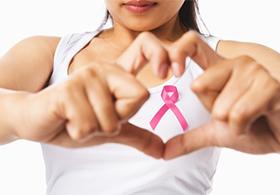 Високоспециализирана онкопрофилактика за жени!